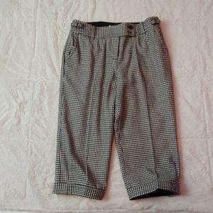 Loft Capri pants